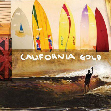 cal-gold.jpg