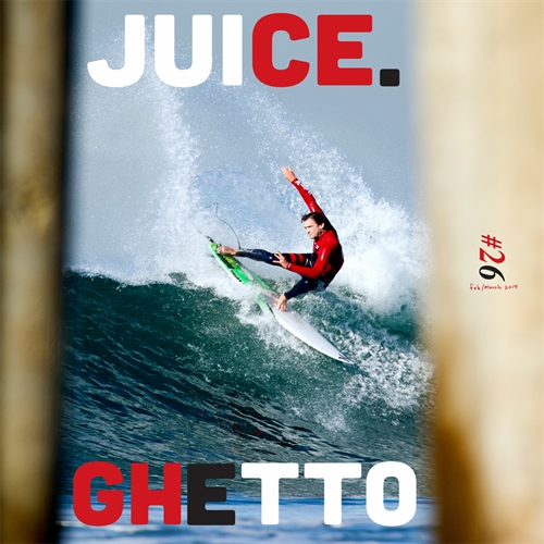 ghetto-juice-26web.jpg