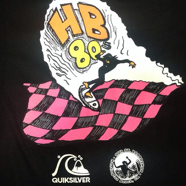 hb80s.jpg