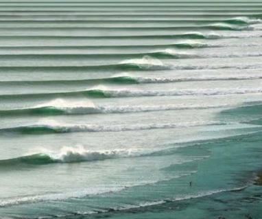 international-surfing-day-June-20.jpg