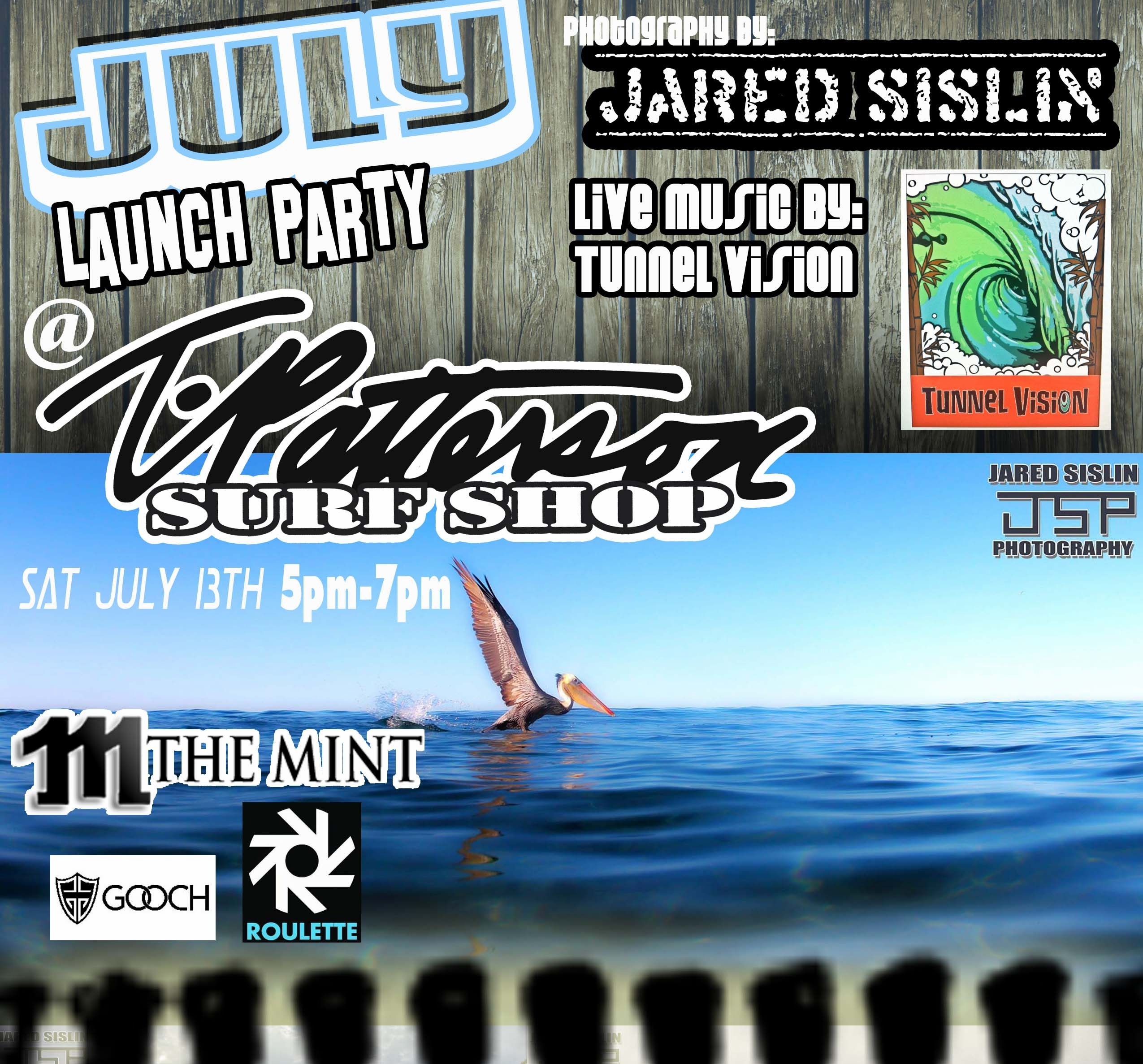 july-launch-party.jpg