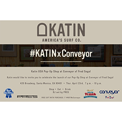 katinxconveyor_Flyer-01-HI-RES.jpg