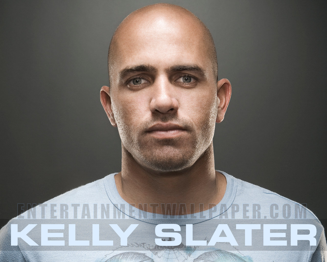 Mount-Rushmore-Kelly-Slater.jpg