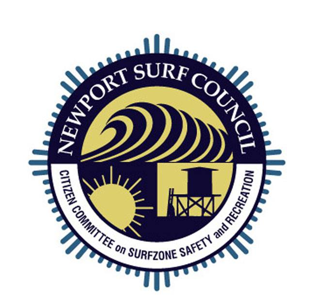 newport-surf-council.jpg