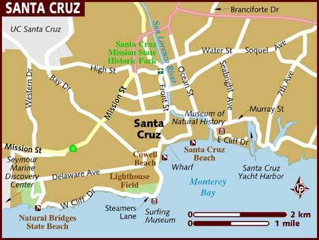 SantaCruzMap.jpg
