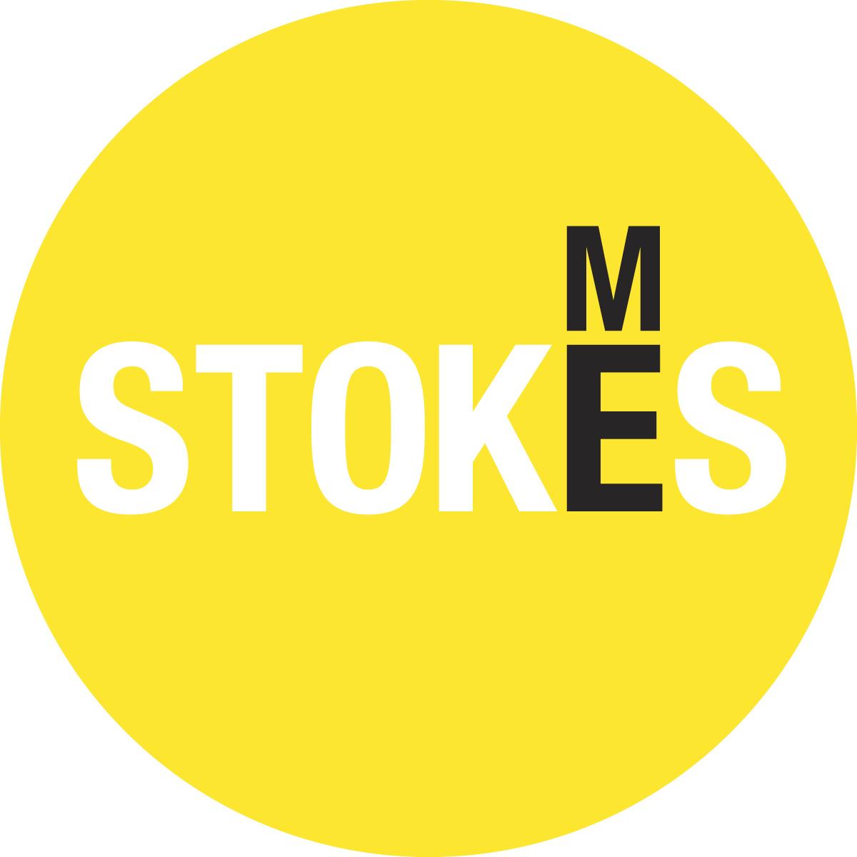 Stokes-Me-logo.jpg