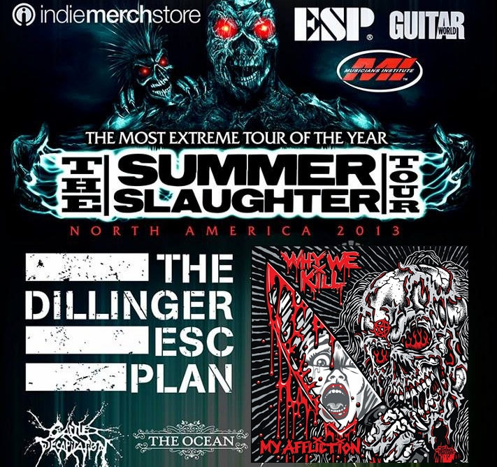 Summer-Slaughter-WWK.jpg