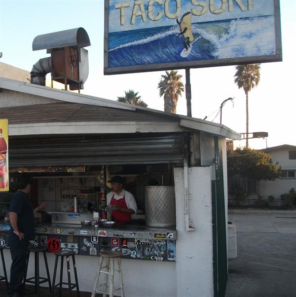 Taco-Surf-Bajasquare.jpg