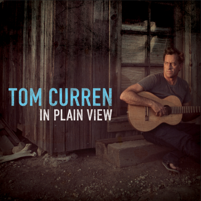 tom-curren-album-art.png