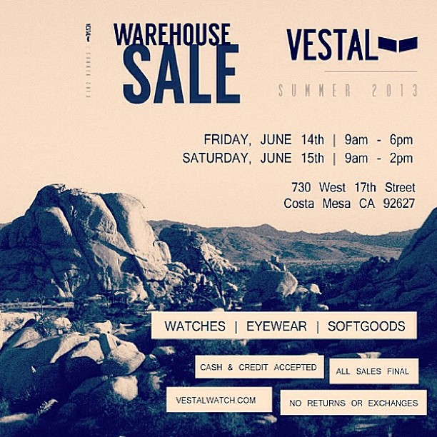 Warehouse-Sale.jpg
