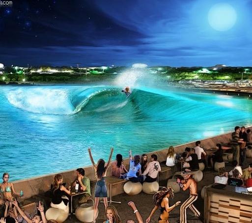 wave-pool-aquare.jpg