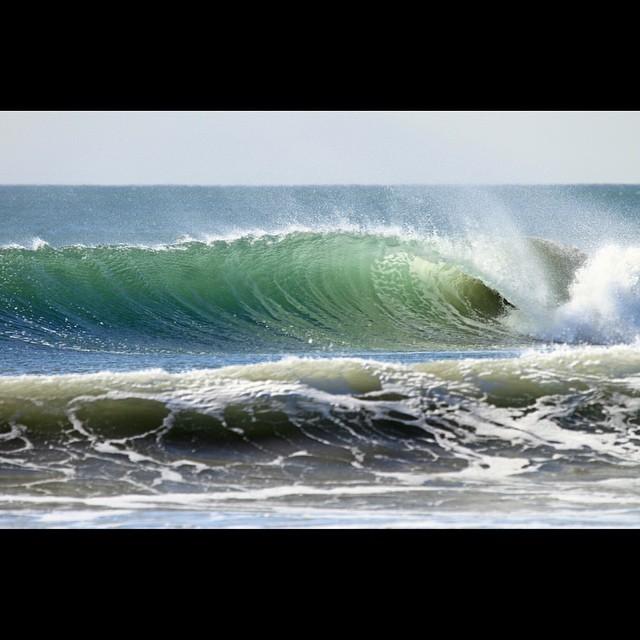 winter-swells.jpg