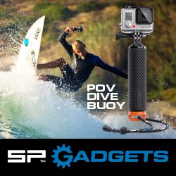 sp-gadgets.jpg